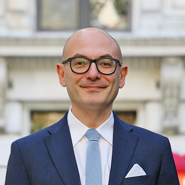 Davide Cirina